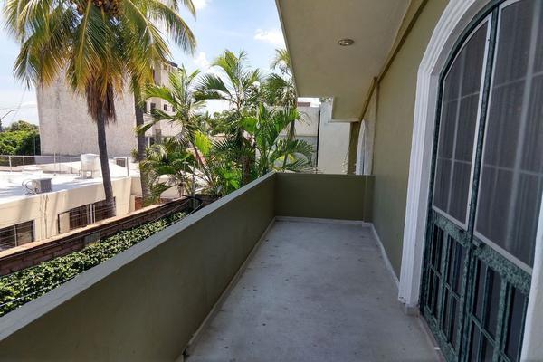 Foto de casa en venta en corregidora 384, colima centro, colima, colima, 0 No. 23