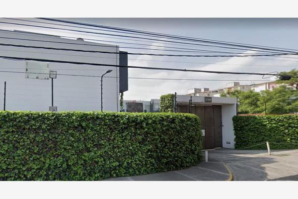 Foto de casa en venta en corregidora 398, miguel hidalgo 2a sección, tlalpan, df / cdmx, 16312922 No. 03