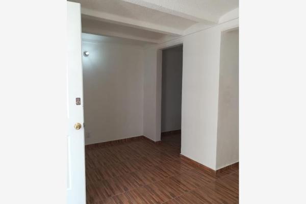 Foto de departamento en venta en corregidora 686, miguel hidalgo 2a sección, tlalpan, df / cdmx, 11447364 No. 01