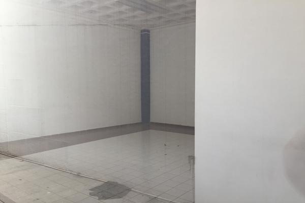 Foto de local en renta en corregidora , arboledas, querétaro, querétaro, 7243828 No. 02