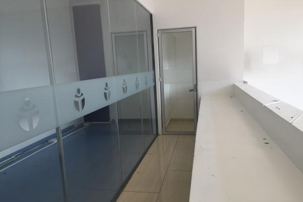 Foto de local en renta en corregidora , arboledas, querétaro, querétaro, 7243828 No. 04