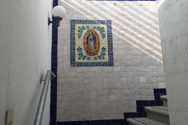 Foto de local en renta en corregidora , arboledas, querétaro, querétaro, 7243828 No. 09