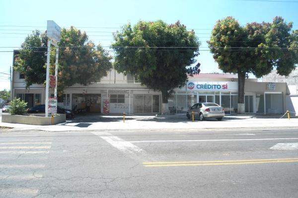 Foto de local en renta en corregidora esquina maclovio herrera 0, colima centro, colima, colima, 5354040 No. 01