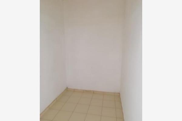 Foto de local en renta en corregidora esquina maclovio herrera 0, colima centro, colima, colima, 5354040 No. 06