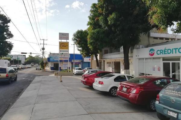 Foto de local en renta en corregidora esquina maclovio herrera 0, colima centro, colima, colima, 5354040 No. 12