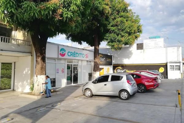 Foto de local en renta en corregidora esquina maclovio herrera 0, colima centro, colima, colima, 5354040 No. 15