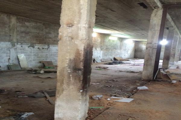 Foto de bodega en venta en corregidora , hipódromo, ciudad madero, tamaulipas, 5816934 No. 03