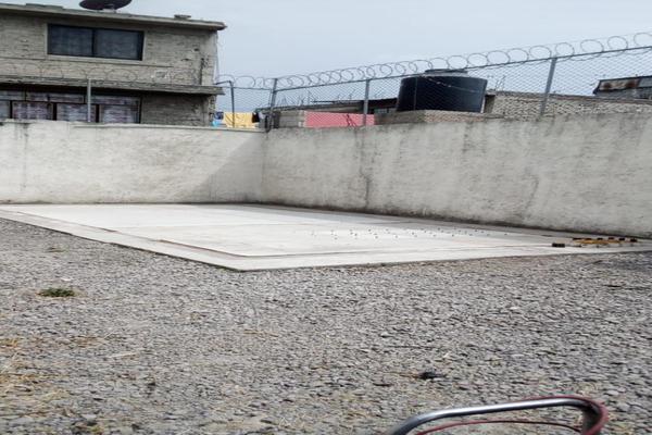 Foto de terreno habitacional en venta en corregidora , miguel hidalgo, ecatepec de morelos, méxico, 0 No. 06
