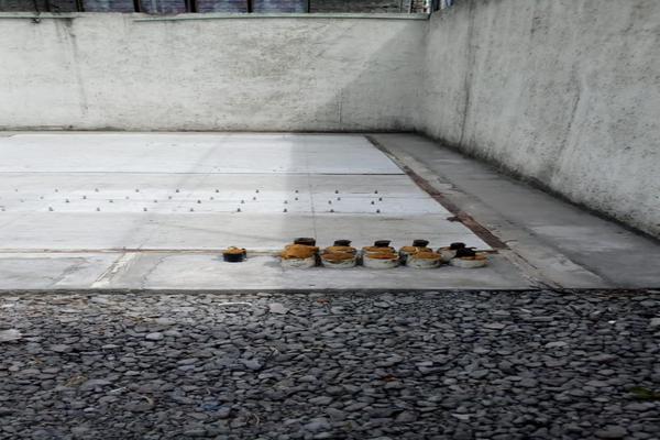 Foto de terreno habitacional en venta en corregidora , miguel hidalgo, ecatepec de morelos, méxico, 0 No. 08
