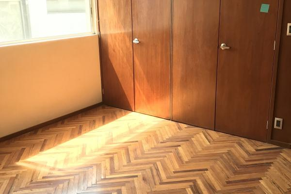 Foto de casa en renta en corregidora , miguel hidalgo, tlalpan, df / cdmx, 3683836 No. 06
