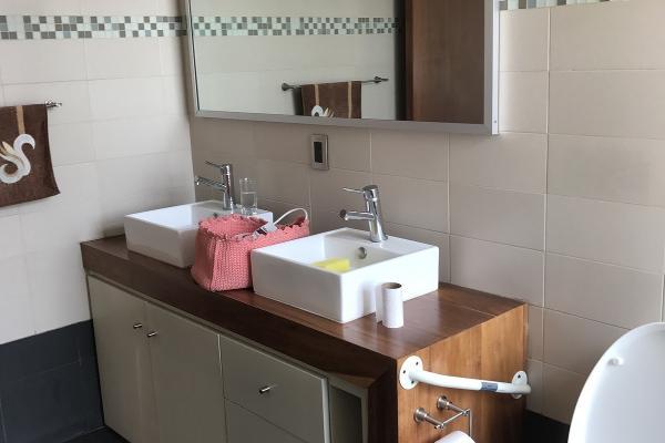 Foto de casa en renta en corregidora , miguel hidalgo 1a sección, tlalpan, df / cdmx, 3683836 No. 07