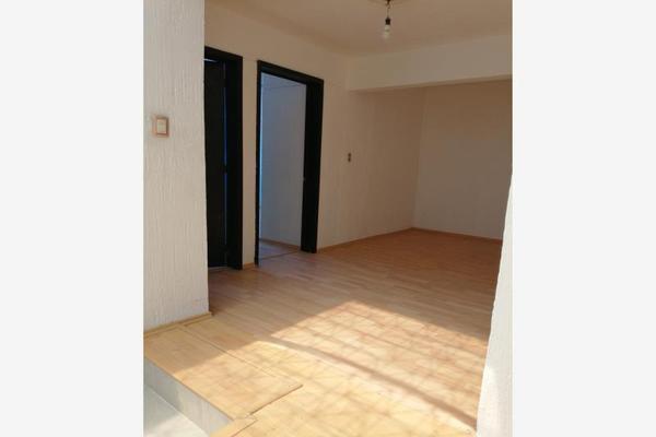 Foto de casa en renta en corregidora norte , constituyentes, querétaro, querétaro, 0 No. 04