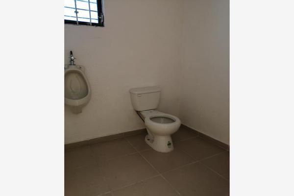 Foto de casa en renta en corregidora norte , constituyentes, querétaro, querétaro, 0 No. 06