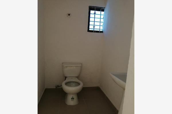 Foto de casa en renta en corregidora norte , constituyentes, querétaro, querétaro, 0 No. 07