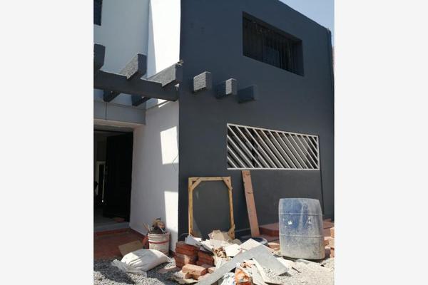 Foto de casa en renta en corregidora norte , constituyentes, querétaro, querétaro, 0 No. 08