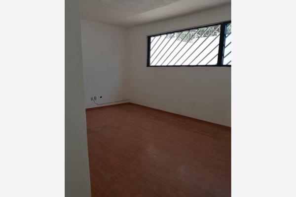 Foto de casa en renta en corregidora norte , constituyentes, querétaro, querétaro, 0 No. 09