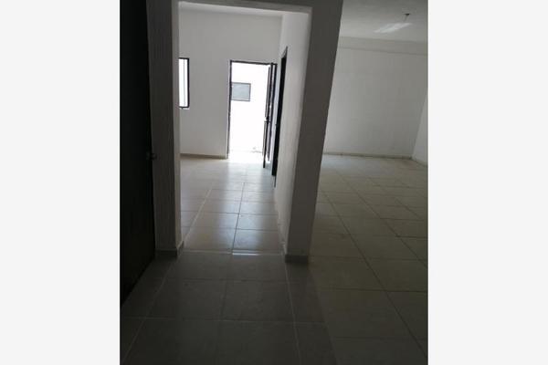 Foto de casa en renta en corregidora norte , constituyentes, querétaro, querétaro, 0 No. 10