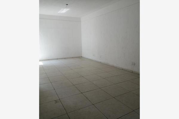 Foto de casa en renta en corregidora norte , constituyentes, querétaro, querétaro, 0 No. 11