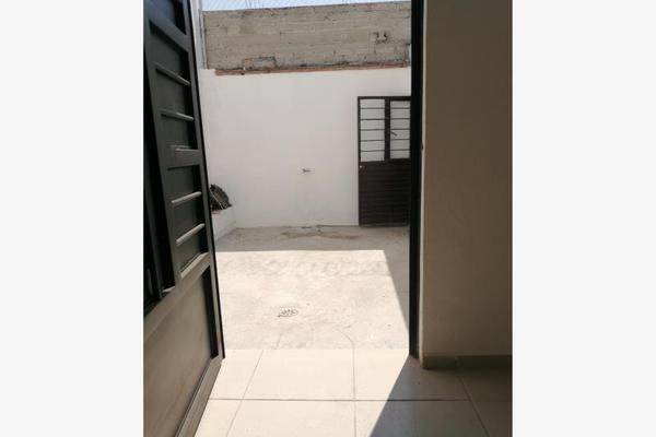 Foto de casa en renta en corregidora norte , constituyentes, querétaro, querétaro, 0 No. 13