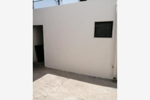 Foto de casa en renta en corregidora norte , constituyentes, querétaro, querétaro, 0 No. 14