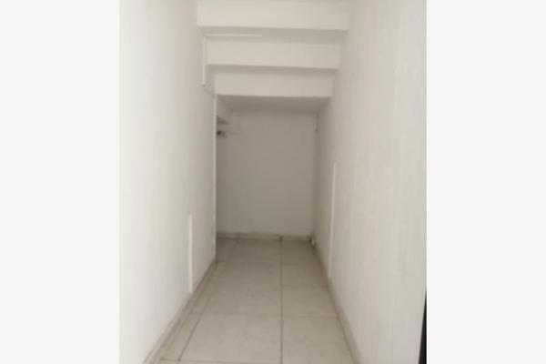 Foto de casa en renta en corregidora norte , constituyentes, querétaro, querétaro, 0 No. 15