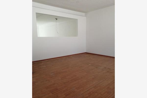 Foto de casa en renta en corregidora norte , constituyentes, querétaro, querétaro, 0 No. 16