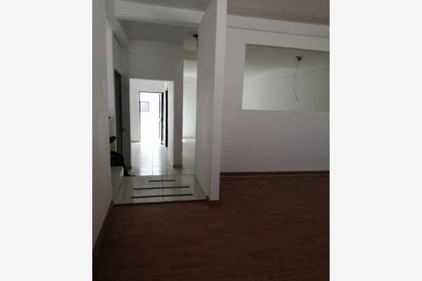 Foto de casa en renta en corregidora norte , constituyentes, querétaro, querétaro, 0 No. 17