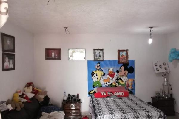 Foto de casa en venta en corregidora , pátzcuaro centro, pátzcuaro, michoacán de ocampo, 9945209 No. 02