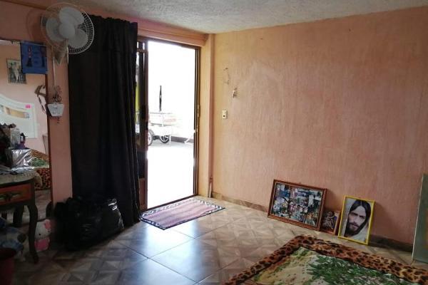 Foto de casa en venta en corregidora , pátzcuaro centro, pátzcuaro, michoacán de ocampo, 9945209 No. 11