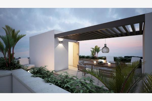 Foto de casa en venta en  , corregidora, querétaro, querétaro, 12273888 No. 02