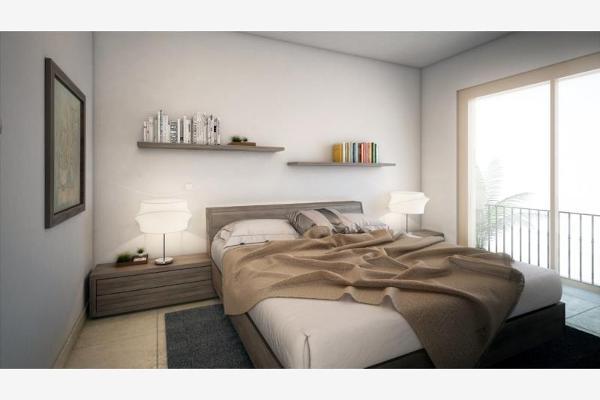 Foto de casa en venta en  , corregidora, querétaro, querétaro, 12273888 No. 04