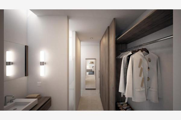 Foto de casa en venta en  , corregidora, querétaro, querétaro, 12273888 No. 05