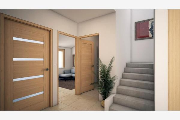 Foto de casa en venta en  , corregidora, querétaro, querétaro, 12273888 No. 07