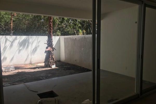 Foto de casa en venta en  , corregidora, querétaro, querétaro, 4638169 No. 08
