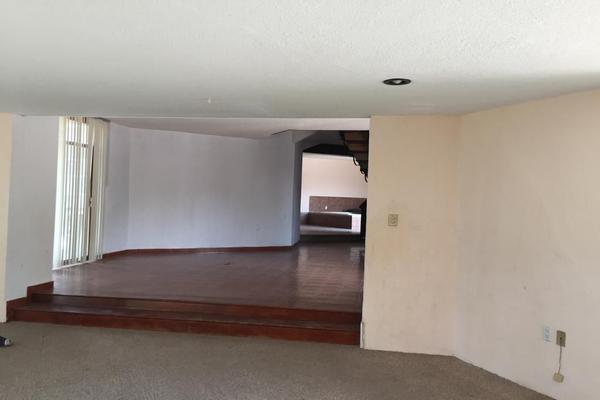 Foto de casa en venta en  , corregidora, querétaro, querétaro, 7494187 No. 03