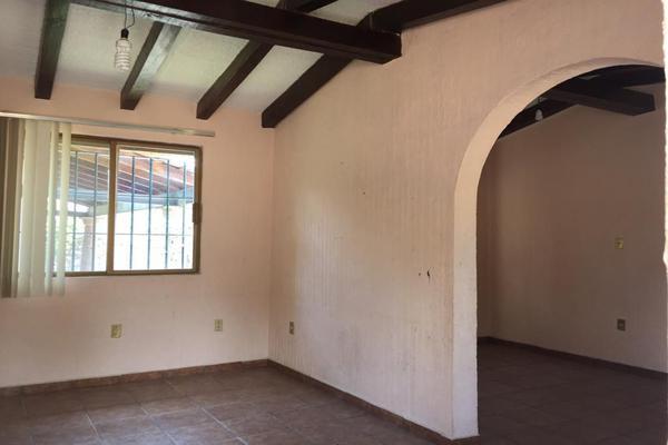 Foto de casa en venta en  , corregidora, querétaro, querétaro, 7494187 No. 05