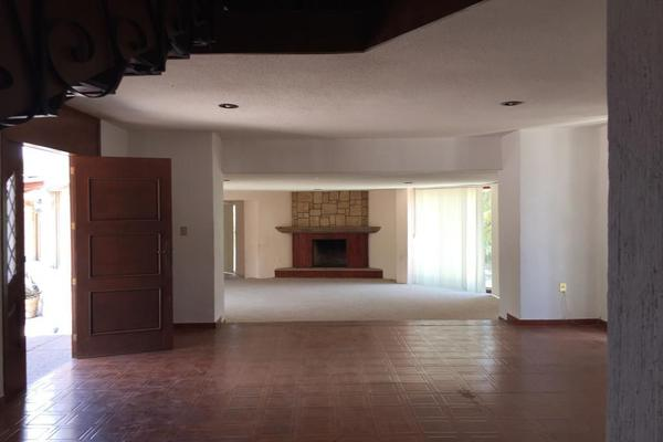 Foto de casa en venta en  , corregidora, querétaro, querétaro, 7494187 No. 09
