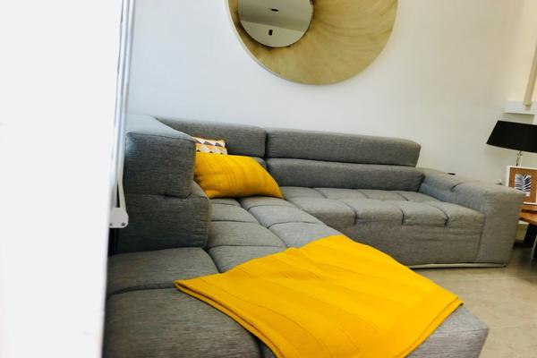 Foto de casa en venta en  , corregidora, querétaro, querétaro, 8273715 No. 03