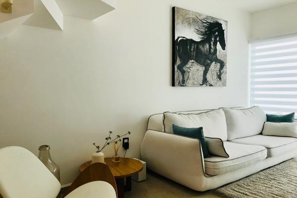 Foto de casa en venta en  , corregidora, querétaro, querétaro, 8273715 No. 06