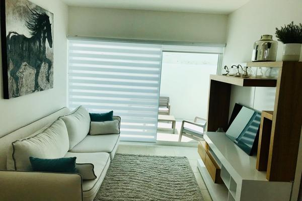 Foto de casa en venta en  , corregidora, querétaro, querétaro, 8273715 No. 07