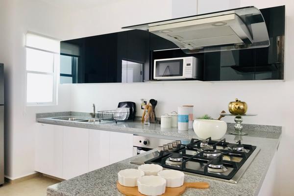 Foto de casa en venta en  , corregidora, querétaro, querétaro, 8273715 No. 10