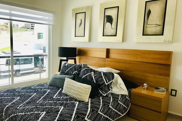 Foto de casa en venta en  , corregidora, querétaro, querétaro, 8273715 No. 11