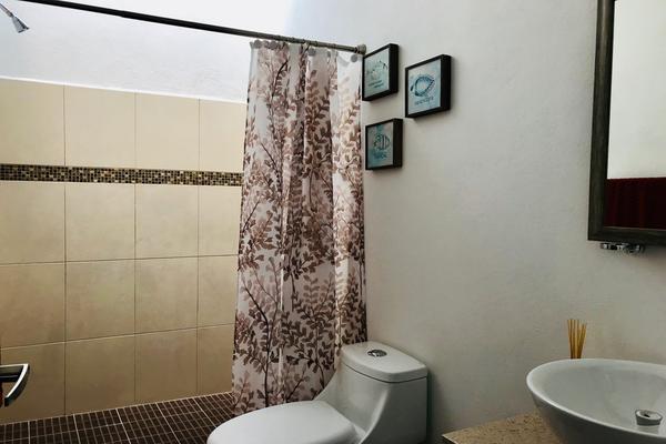 Foto de casa en venta en  , corregidora, querétaro, querétaro, 8273715 No. 12