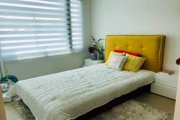 Foto de casa en venta en  , corregidora, querétaro, querétaro, 8273715 No. 13