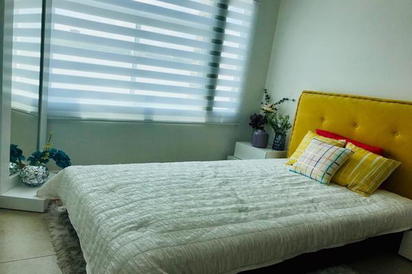 Foto de casa en venta en  , corregidora, querétaro, querétaro, 8273715 No. 14