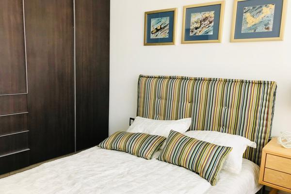 Foto de casa en venta en  , corregidora, querétaro, querétaro, 8273715 No. 17