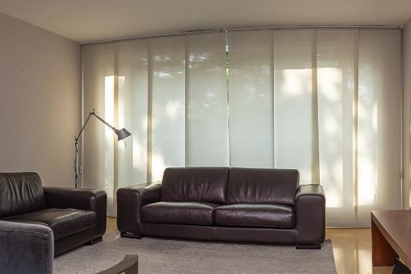 Foto de casa en venta en corregidores , lomas de chapultepec vii sección, miguel hidalgo, df / cdmx, 14020414 No. 05