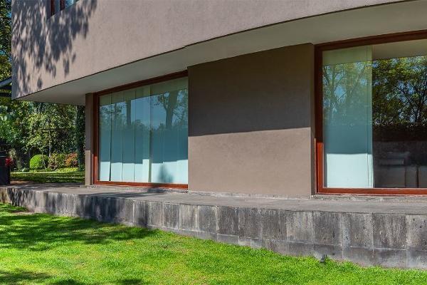 Foto de casa en venta en corregidores , lomas de chapultepec vii sección, miguel hidalgo, df / cdmx, 14020414 No. 11