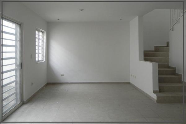 Foto de casa en renta en  , cortijo la silla, guadalupe, nuevo león, 14550256 No. 02