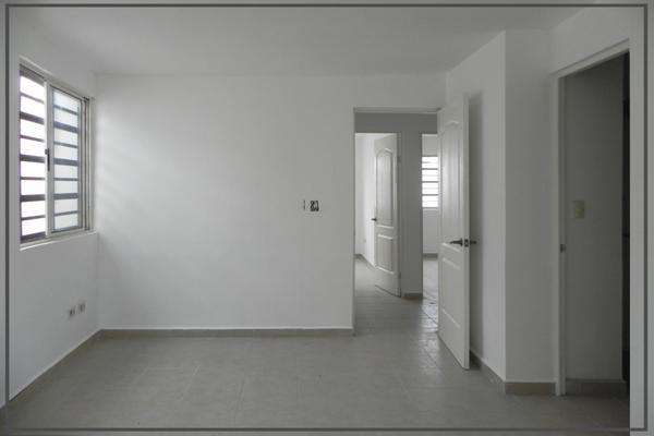 Foto de casa en renta en  , cortijo la silla, guadalupe, nuevo león, 14550256 No. 05